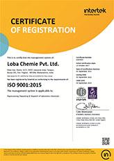 Loba Chemie: Laboratory Chemicals, Laboratory Reagents