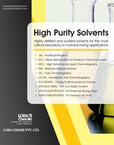 loba chemie price list 2017 pdf