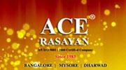 Ace Rasayan (Bangalore)