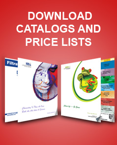Download Catalogs and Price Lists
