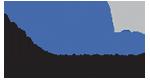 http://www.lobachemie.com/images/logo.png