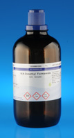 GC Solvents