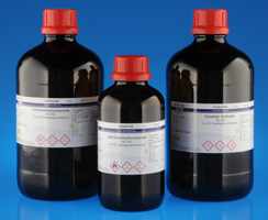 GC-HS Solvents