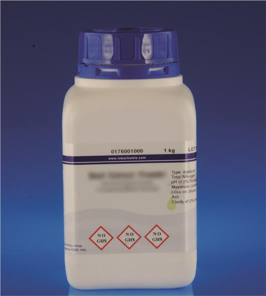 99 61 6 Cas 3 Nitrobenzaldehyde Aldehydes Article No