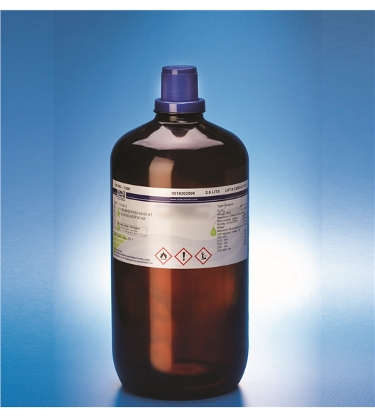 hydrobromic acid Other un number: 1788 hydrobromic acid (solution), hazard class 8 card has been partly updated in october 2005  hydrogen bromide (c) ipcs, cec, 1994 .