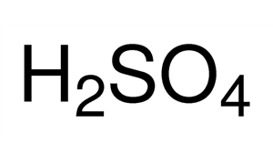 SULPHURIC ACID 005 MolL 01N FOR 500 Ml SOLUTION CASNO 7664 93 9 additionally Intermolecular Forces furthermore Bpa Free In The Restaurant further Caffb besides Estrogen Dominance Symptoms. on chemical symbol